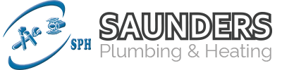 Saunders Plumbing and Heating
